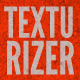 Texturizer - 25 Photoshop Texture Actions - GraphicRiver Item for Sale