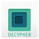 decypherdesigns