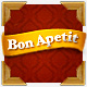 Bon Apetit, restaurant or coffee shop template - ThemeForest Item for Sale
