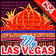 My Las Vegas - VideoHive Item for Sale