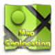 Android Map Geolocation - CodeCanyon Item for Sale