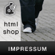 IMPRESSUM - ThemeForest Item for Sale