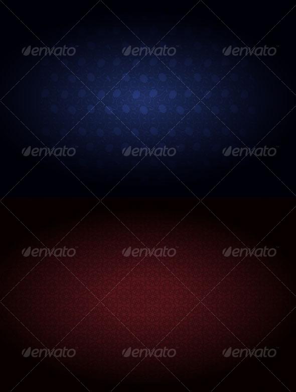 GraphicRiver patterns 72580