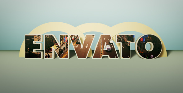 VideoHive Video Text Titles 1871650