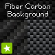 10 Tiled Fiber Carbon Background - ActiveDen Item for Sale