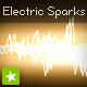 Electric Sparks - high voltage - ActiveDen Item for Sale