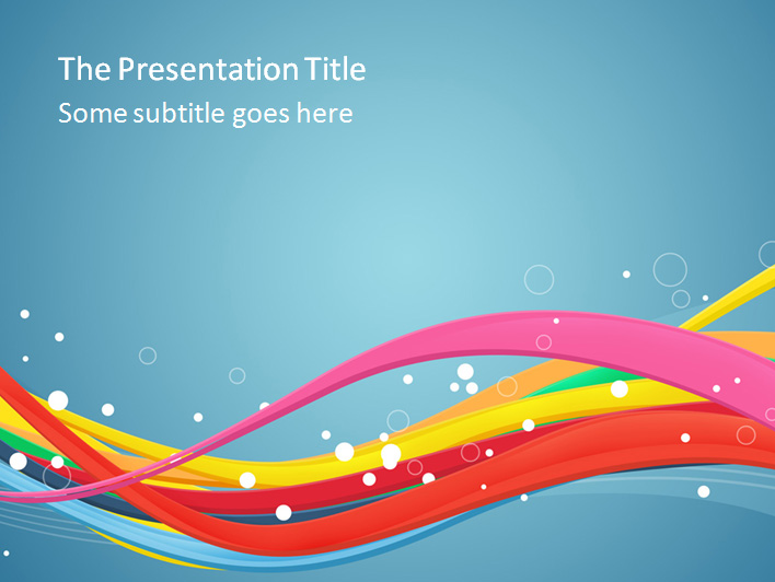 10 Of The Best Powerpoint Templates Of All Time | The ...
