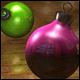 Christmas Ornaments - 3DOcean Item for Sale