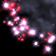Holiday Fireworks II - Pack 5 - HD - VideoHive Item for Sale
