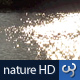 Nature HD | Magical Reflecting Lake - VideoHive Item for Sale