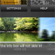 XML ELASTIC IMAGE MENU/GALLERY - ActiveDen Item for Sale