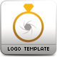 Roof Top Logo Template - 105