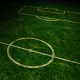 Soccer Field Rotating - VideoHive Item for Sale