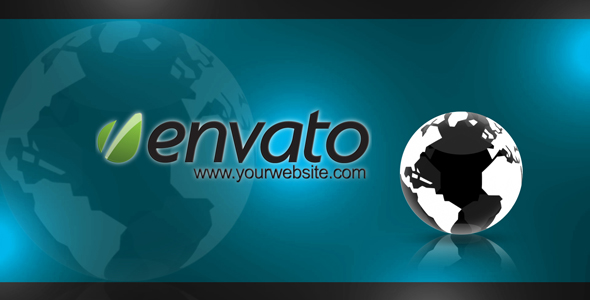 After Effects Project - VideoHive Colourful Template 224896