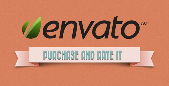 After Effects Project - VideoHive Retro Typography 1929640