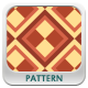 15 Retro Patterns - GraphicRiver Item for Sale