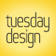 tuesdaydesign