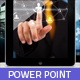 Ideal PowerPoint Presentation - GraphicRiver Item for Sale