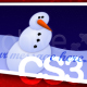 CS3 CHRISTMAS CARD - VideoHive Item for Sale