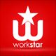 Work Star Inc. - GraphicRiver Item for Sale