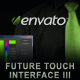 Future Touch Interface III - VideoHive Item for Sale