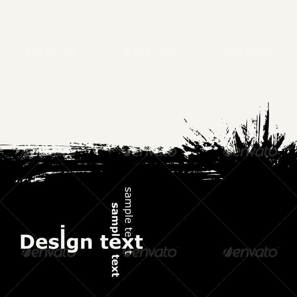 GraphicRiver Design background 74719
