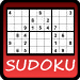 Sudoku Unlimited - Application for Facebook - CodeCanyon Item for Sale