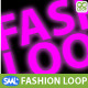 Fashion Loop