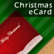 Christmas Card - ActiveDen Item for Sale