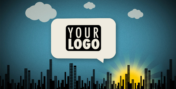 After Effects Project - VideoHive Service Motion Graphic Presentation 1939925