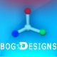 bogdesigns