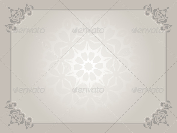 GraphicRiver Certificate Background 1948629