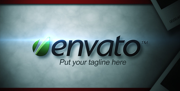 After Effects Project - VideoHive Photo Motion 1462499