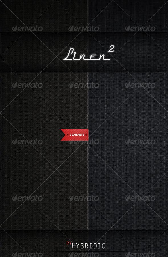 GraphicRiver Linen 2 1962625