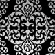 Ornate Pattern - GraphicRiver Item for Sale