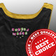 Singlet Shirt Mock-up - GraphicRiver Item for Sale
