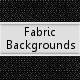 5 Dark Fabric Backgrounds - GraphicRiver Item for Sale