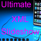 Ultimate XML Slideshow - ActiveDen Item for Sale