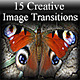 15 Creative Transitions - ActiveDen Item for Sale