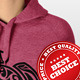 Professional Women Hoodie Mock Up - GraphicRiver Item for Sale