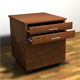 Drawer Unit - 3DOcean Item for Sale