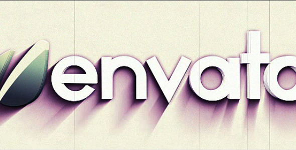VideoHive 3 Old School Style Intro Openers 1995135