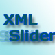 XML Slider - CodeCanyon Item for Sale