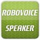 RoboVoice Speaker - CodeCanyon Item for Sale