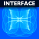 Interface Welcome 3