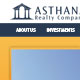 Asthana Realty - ThemeForest Item for Sale
