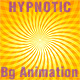 Hypnotic background (spined animation) - ActiveDen Item for Sale