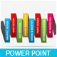 Simplex Power Point Presentation - GraphicRiver Item for Sale