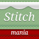 Stitch Mania (1) - GraphicRiver Item for Sale