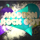 Modern Rock Out - VideoHive Item for Sale